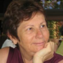 בתיה בילר's picture
